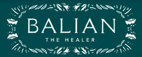 Balian – The Healer